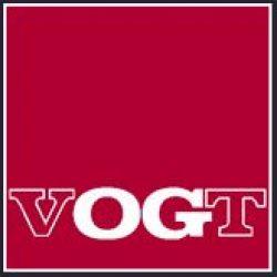 Vogt Maler + Lackierbetrieb